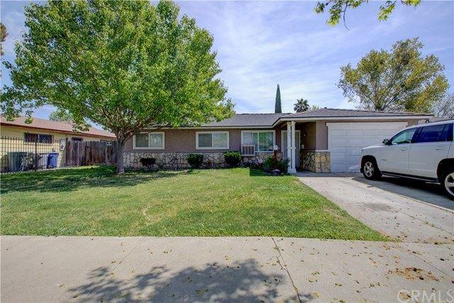 3228 Sacramento Drive, Merced, CA 95348 - #: MC21071374