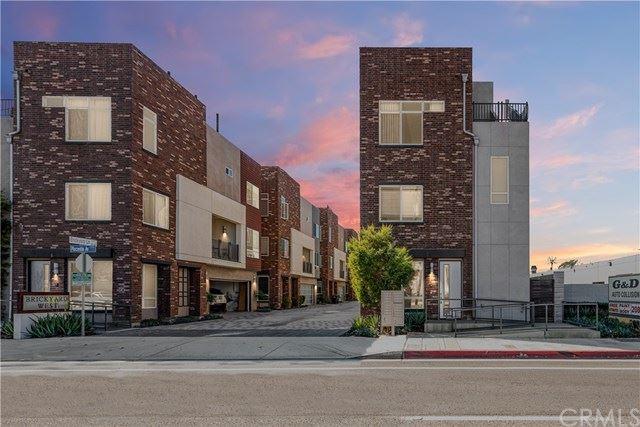 802 Brickyard Lane, Costa Mesa, CA 92627 - MLS#: NP20216374