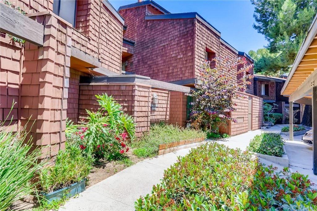 2747 Pine Creek Circle, Fullerton, CA 92835 - MLS#: TR21154374