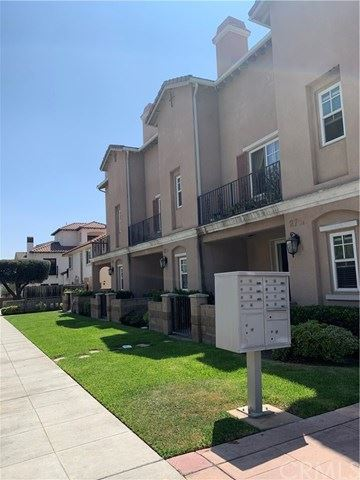 273 Arroyo Drive #C, San Gabriel, CA 91776 - #: WS20181374