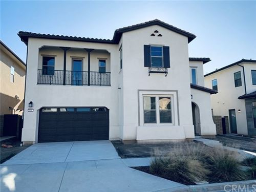 Photo of 110 Crossover, Irvine, CA 92618 (MLS # CV20039375)