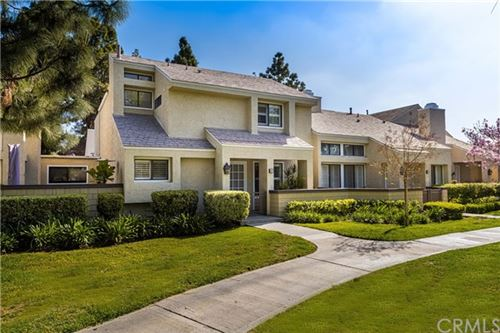 Photo of 92 Smokestone #6, Irvine, CA 92614 (MLS # OC21074375)