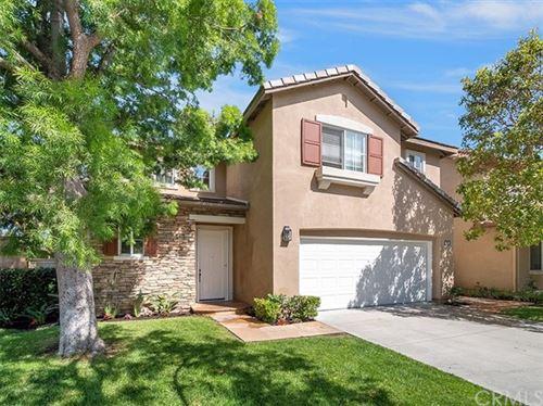 Photo of 67 Cliffwood, Irvine, CA 92602 (MLS # OC21096375)