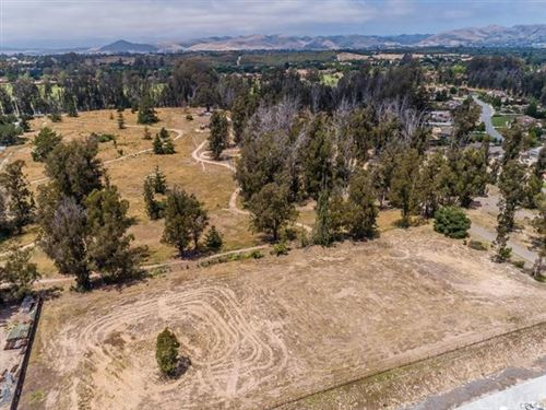 Photo of 808 Sundale Way, Nipomo, CA 93444 (MLS # PI21044375)
