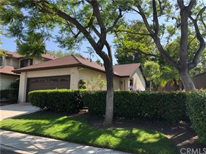 Photo of 6211 E Coral Circle, Anaheim Hills, CA 92807 (MLS # PW19161375)