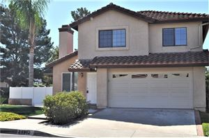 Photo of 25912 Tipperary Lane, Lake Forest, CA 92630 (MLS # PW19215375)