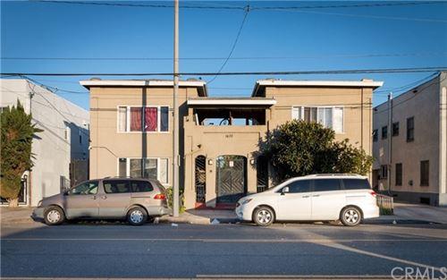 Photo of 1430 Cherry Avenue, Long Beach, CA 90813 (MLS # PW21014375)