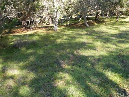 Photo of 2307009 Tully, Cambria, CA 53923 (MLS # SC20001375)