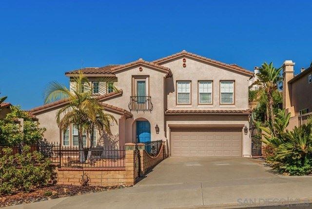 4224 Shorepointe Way, San Diego, CA 92130 - #: 200046375