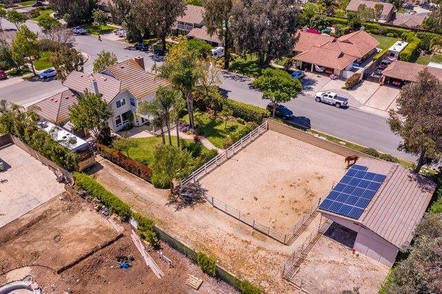 Photo of 505 Aqueduct Court, Simi Valley, CA 93065 (MLS # 220004375)