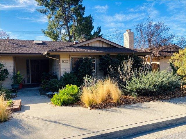 528 Wesley Way, Claremont, CA 91711 - MLS#: CV21005375