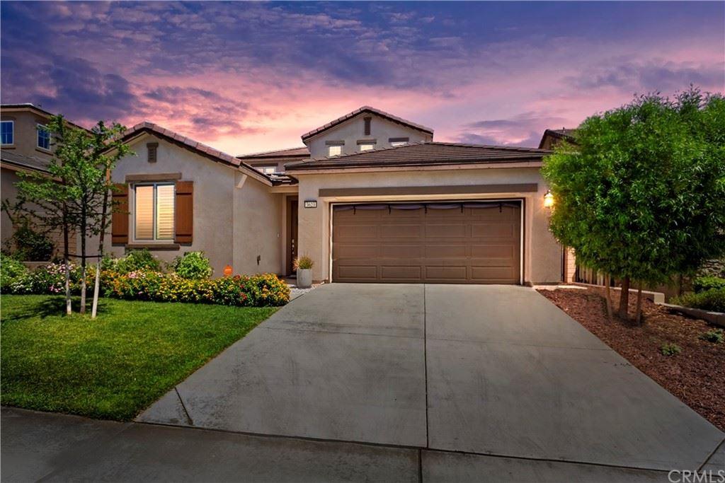 3623 Sugarberry Court, San Bernardino, CA 92407 - MLS#: CV21170375