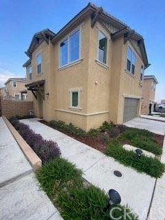 3783 Wildrye Drive, San Bernardino, CA 92407 - MLS#: IV21098375
