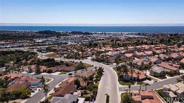 Photo of 40 La Gaviota, Pismo Beach, CA 93449 (MLS # PI19174375)