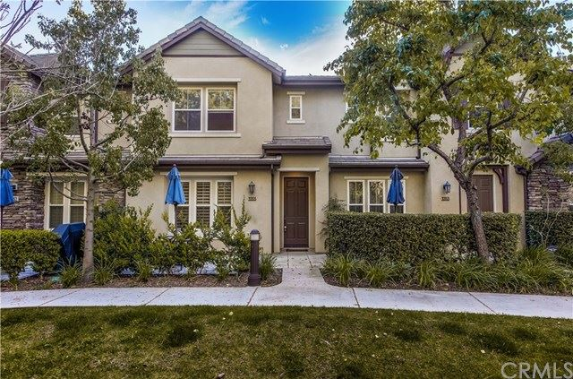 3355 Via Merano, Costa Mesa, CA 92626 - MLS#: PW20062375