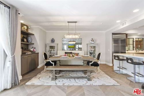 Tiny photo for 277 S Spalding Drive #201, Beverly Hills, CA 90212 (MLS # 20597376)