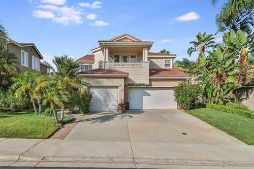 Photo of 21 Knollwood Circle, Simi Valley, CA 93065 (MLS # 220010376)