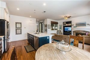 Tiny photo for 20 Calle Boveda, San Clemente, CA 92673 (MLS # OC19194376)