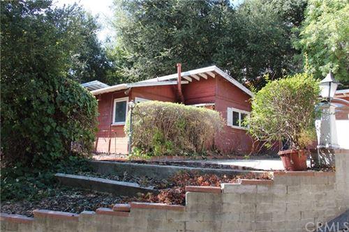 Photo of Sherman Oaks, CA 91403 (MLS # PW20227376)