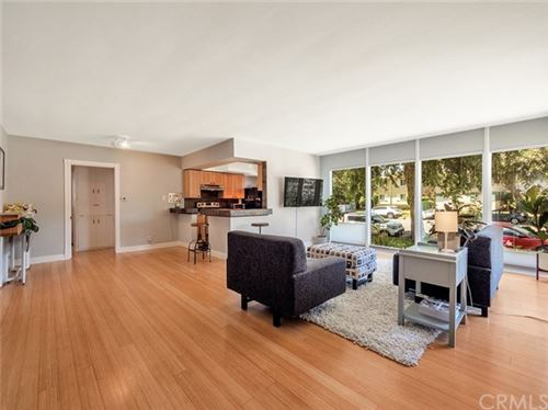 Photo of 1548 Riverside Drive #A, Glendale, CA 91201 (MLS # PW21128376)