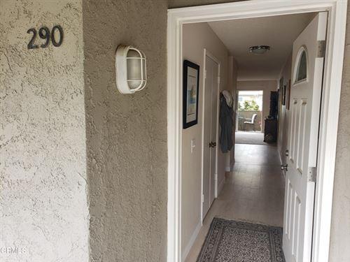 Photo of 290 E Surfside Drive, Port Hueneme, CA 93041 (MLS # V1-6376)