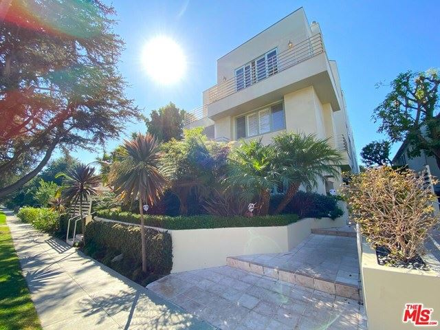 938 12TH Street #301, Santa Monica, CA 90403 - #: 20670376