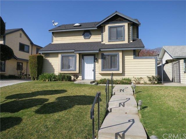 529 E Colorado Boulevard #A, Monrovia, CA 91016 - #: AR21041376