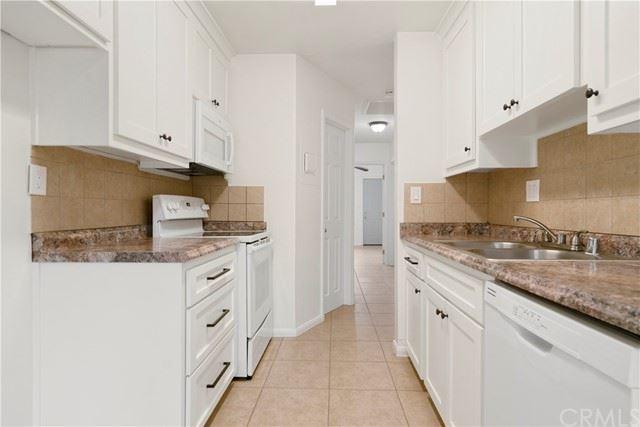 4723 Jackson Street #36, Riverside, CA 92503 - MLS#: IV21123376