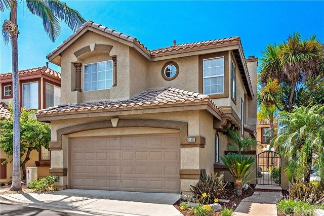 24509 Sunshine Drive, Laguna Niguel, CA 92677 - MLS#: OC20158376
