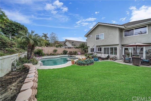 Photo of 26122 Rio Grande Avenue, Laguna Hills, CA 92653 (MLS # OC21088376)
