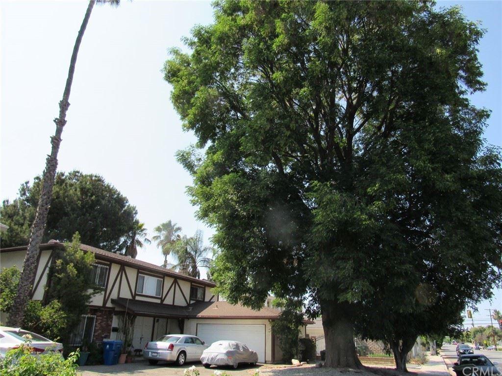 6251 Lindley Avenue, Tarzana, CA 91335 - MLS#: OC21122376