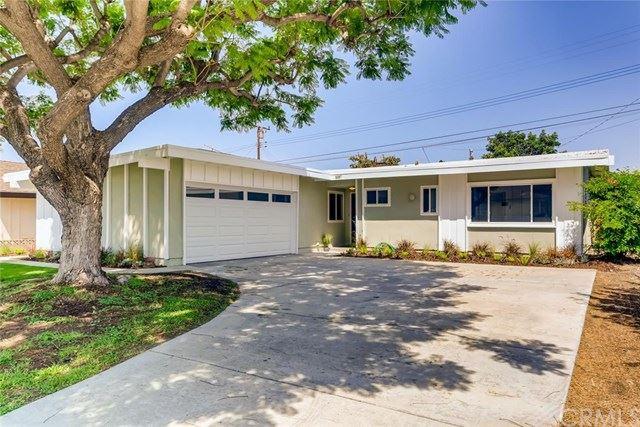 16087 Richvale Drive, Whittier, CA 90604 - MLS#: PW20182376