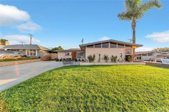 15238 Badlona Drive, La Mirada, CA 90638 - MLS#: PW20224376