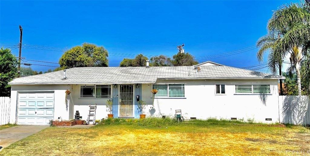 6757 Val Verde Avenue, Buena Park, CA 90621 - MLS#: PW21191376