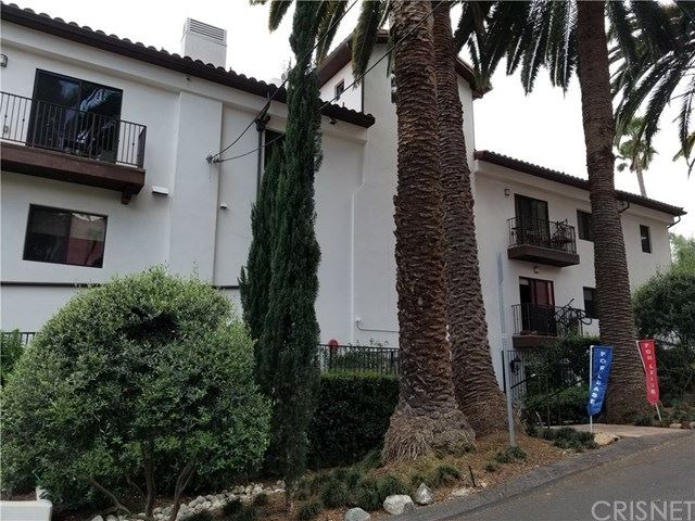 Photo of 6902 Bonita Terrace #105, Hollywood Hills, CA 90068 (MLS # SR20251376)