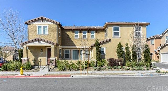 5985 Ginger Drive, Eastvale, CA 92880 - MLS#: TR21060376