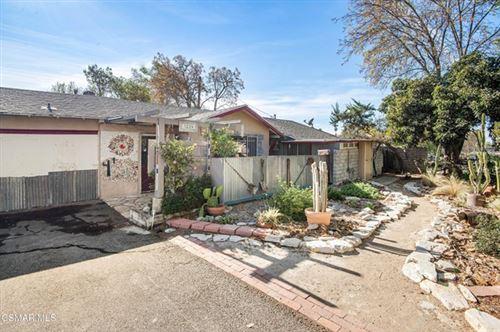 Photo of 1224 Calle Tulipan, Thousand Oaks, CA 91360 (MLS # 220011377)