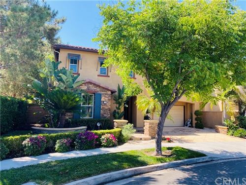 Photo of 7 Dos Rios, Irvine, CA 92602 (MLS # AR20048377)