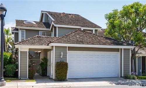 Photo of 406 Shea Lane, Long Beach, CA 90803 (MLS # OC20096377)