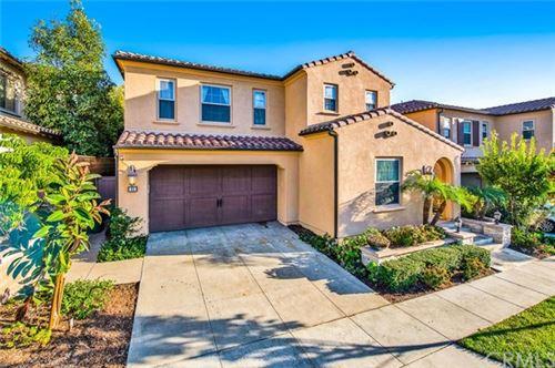 Photo of 62 Cortland, Irvine, CA 92620 (MLS # OC20222377)