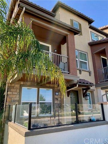 Photo of 16155 Saggio Lane, Chino Hills, CA 91709 (MLS # OC21012377)