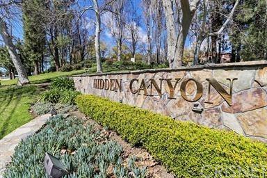 Photo of 686 Via Colinas, Westlake Village, CA 91362 (MLS # SR20200377)