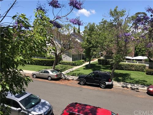 Photo of 120 Clearbrook #3, Irvine, CA 92614 (MLS # TR20092377)