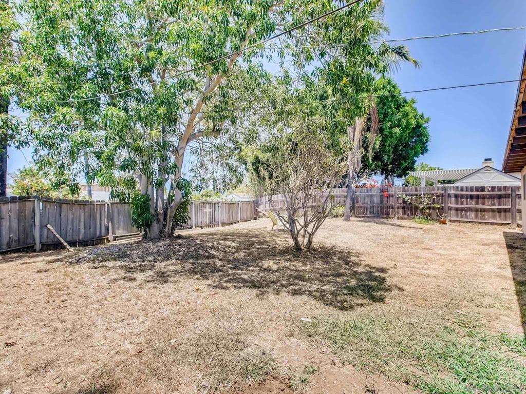 4520 Cochise Way, San Diego, CA 92117 - #: 210020377