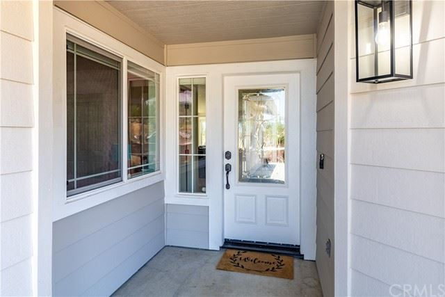 Photo of 855 Hopkins Street, Templeton, CA 93465 (MLS # NS21106377)