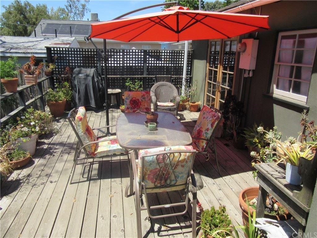 936 Kent Street, Altadena, CA 91001 - MLS#: OC21096377