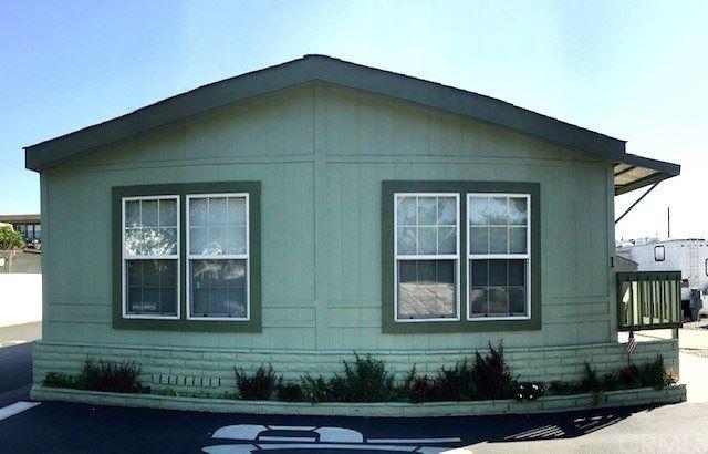 15141 Beach Boulevard #1, Midway City, CA 92655 - MLS#: PF20205377