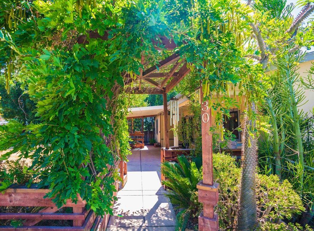 8130 Royal Park Lane, El Cajon, CA 92021 - #: PTP2106377