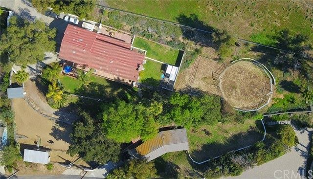 489 S Country Hill Road, Anaheim, CA 92808 - MLS#: PW20117377