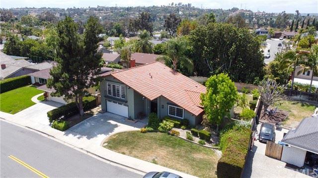 25441 El Picador Lane, Mission Viejo, CA 92691 - MLS#: PW21102377